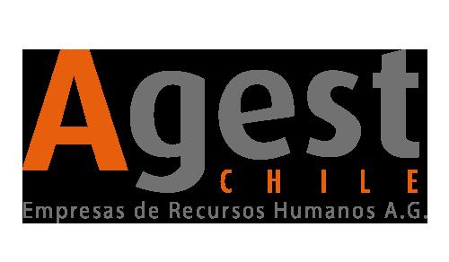 Logo AGEST