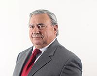 Álvaro Croquevielle