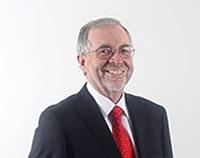 Fernando Junge