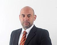 Héctor Guerra