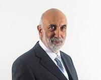 Ricardo Majluf